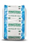 Monarch Water Softener Salt Granules 25kg x5