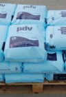 Pure Dried Vacuum Salt PDV 25kg x 20