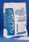 Aquasol Water Softener Salt Tablets 25kg x10