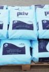 Pure Dried Vacuum Salt PDV 25kg x 10