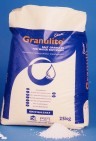 Granulite Water Softener Salt Granules